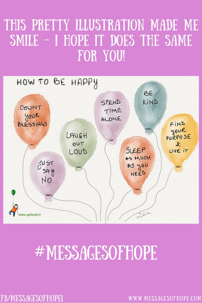 www.messagesofhope.com || FB/MessagesofHope1 || INSTA/Messagesof_HOPE || Twitter: Messagesof_HOPE